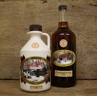 Puddleduck Farms Maple Syrup
