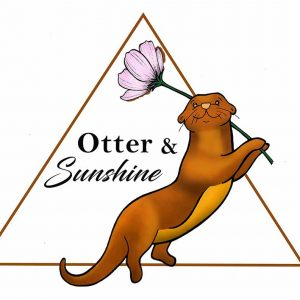 Otter and Sunshine Seed Co.